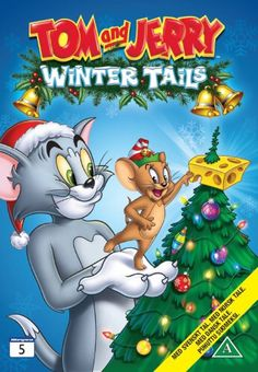55 Best Tom And Jerry Images Tom Jerry Tom Jerry
