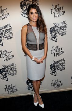 Nikki Reed Photos: Nashville Product Launch of Bonnie Rose Tennessee White Whiskey