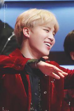 jimin of bts Best Husband, Jung Hoseok, Bts Jimin, South Korean Boy Band, Korean Singer, Boy Bands, Seokjin, Parks, Dancer