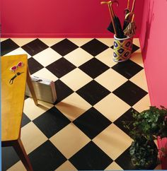 13 Best Vct Tiles Images In 2013 Flats Vct Tile