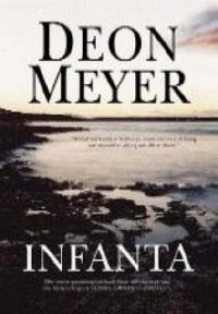 Deon Meyer is a top-selling South African crime thriller author, whose books have been translated into 28 languages Who Book, No One Loves Me, Reading Lists, Over The Years, Thriller, My Books, Roman, Fiction, Author