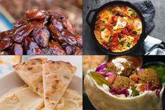 """Israel bietet nicht nur eine einzigartige Landschaft, sondern auch eine besonders vielfältige Küche, die viele Einflüsse hat. Die israelische Bloggerin und Personal Trainerin Rémi Haik von """"Healthy und Happy"""" hat für TRAVELBOOK sechs Spezialitäten ausgesucht, die man in Israel unbedingt mal probieren sollte – inklusive Rezepten."""