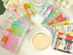 Masken Special: Merz Spezial & Schaebens  Madame Keke Beauty & Lifestyle Blog