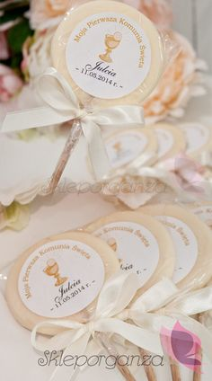 Place Cards, Projects To Try, Place Card Holders, Table Decorations, Ideas, Dinner Table Decorations, Center Pieces