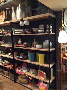 Papel Craft Casa.
