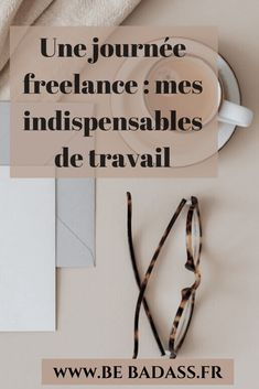 Blog, Business, Lifestyle, Motivation, Good Habits, Organization, Blogging, Store, Business Illustration