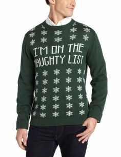 Jingle Balls Jumper Rude Christmas Gift Secret Santa UGLY XMAS Unisex Jumper Top