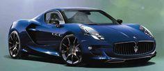 2016 Maserati Grandsport Concept And Price - http://www.autocarkr.com/2016-maserati-grandsport-concept-and-price/