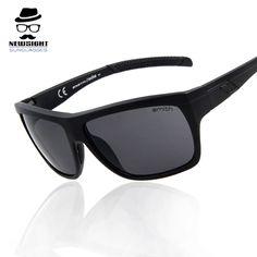 Brand Smith Sunglasses with Package Sport Men Evolve Sunglass masculino  Women Sun Glasses with Original Box oculos de sol d52d9005f3