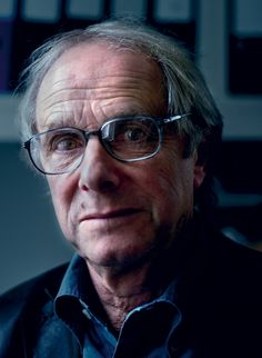 Ken Loach:  My Name is Joe, Bread and Roses, Ladybug, Ladybug, Kes, Looking for Eric, Wind that Shakes the Barley