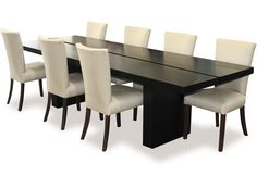 Danske Møbler Award winning furniture includes dining tables and chairs, Eden outdoor furniture, lounge and bedroom suites from leading designers and manufacturers. Come visit our Danske Mobler Showrooms across New Zealand. Dining Bench, Dining Chairs, Dining Room, Wow Products, Table And Chairs, Furniture Making, Zen, Sweet Home, Lounge