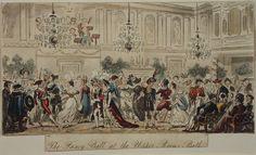 Walking in Austen's Footsteps, by Paul Emanuelli