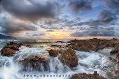 "#Photo ""The Great Gig In The Sky"" by Shanti Gilbert (@shantic) #500px http://500px.com/photo/14161021 #fotografia #puertovallarta #hdr #sunset"