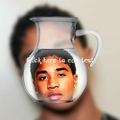 I love  ROC Royal you are like a Brother to me and I can't believe that you have a son now OMG  on Ery-thang.