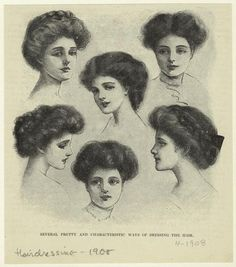 what is the best haircut for me 1000 images about edwardian hair fashion 1901 1914 on 1914 | 5783f6633d33dffe6944905119a8ccba