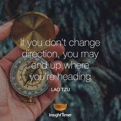 If you want something different, you need to DO something different :-) #CEOofYourLife #inspiration #change If You Want Something, Dont Change, Motivate Yourself, You Changed, Self Love, Philosophy, Motivational Quotes, Peace, Business Coaching
