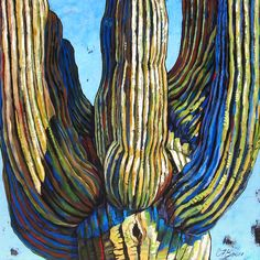 Landscape Art • Wilde Meyer Gallery | Scottsdale & Tucson ++ Contemporary Landscape, Landscape Art, Landscape Paintings, Desert Art, Desert Sunset, Cactus Painting, Cactus Art, Brothers In Arms, Shades Of Red