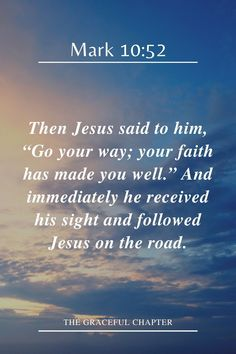 Bible Verses About Faith, Bible Verses Quotes, Jesus Quotes, Art Quotes, Healing Scriptures, Prayers For Healing, Bible Prayers, Faith Prayer, God Prayer