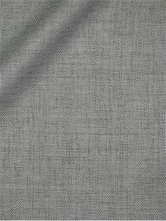 "Better Homes & Garden weather and wear resistant yarn dyed fabric. 100% Spun Polyester w/ linen texture. Resists mildew, aging and fading. 54"" Wide $17.95 / yd"