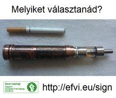 http://efvi.eu/sign