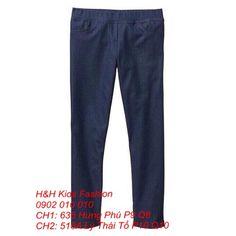 Quần legging giả jeans với giá ₫110.000 chỉ có trên Shopee! Mua ngay: http://shopee.vn/skyhuyen/74274987 #ShopeeVN