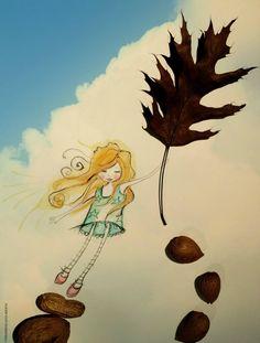 """Del disegnare cagatine leggere prima di andare a dormire, mi piace il modo in cui mi accompagnano durante la notte: mi fanno fare sogni danzanti.  """"Perché dipingo la danza? È il movimento della gente e delle cose che ci consola. Se le foglie degli alberi non si muovessero, gli alberi sarebbero infinitamente tristi e la loro tristezza sarebbe la nostra."""" Edgar Degas"""