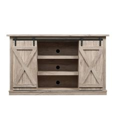 """Found it at Wayfair - Selena 60"""" TV Stand"""