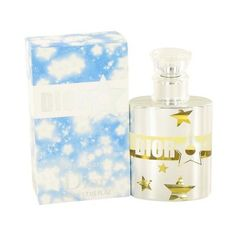Dior Star by Christian Dior Eau De Toilette Spray 1.7 oz (Women) found on Polyvore featuring beauty products and fragrance