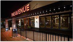 The Avenue Steak Tavern | A Cameron Mitchell Restaurant | Grandview Heights, OH