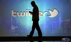 """ويكيليكس يهدد """"تويتر"""" بإنشاء قاعدة بيانات حساسة…: هدد موقع التسريبات الشهير """"ويكيليكس"""" مساء أمس """"تويتر"""" بأنه سيقوم بنشر بيانات المستخدمين…"""