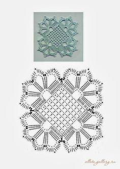 crochetemodaz113.jpg (495×699)