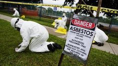 When you find asbestos in your property, you need to remove it as quickly and safely as possible. Asbestos Help Pty Ltd  has been removing asbestos from homes, offices and factories for over 20 years. #AsbestosRemovalMelbourne