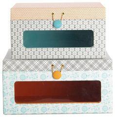Big cake Boxes