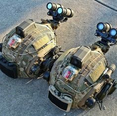 Airsoft hub is a social network that connects people with a passion for airsoft. Talk about the latest airsoft guns, tactical gear or simply share with others on this network Combat Helmet, Combat Gear, Army Helmet, Tactical Helmet, Airsoft Helmet, Military Gear, Military Equipment, Military Life, Airsoft Plate Carrier