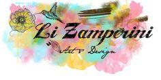 http://lizamperini.blogspot.com.es