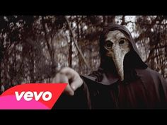 Red - Darkest Part (Official Music Video) - YouTube