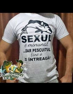 Lol, Places, Funny, Mens Tops, T Shirt, Supreme T Shirt, Tee Shirt, Funny Parenting, Hilarious
