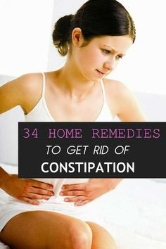 baking soda for constipation while pregnant
