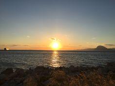 Sunset/Patras/22-05-16