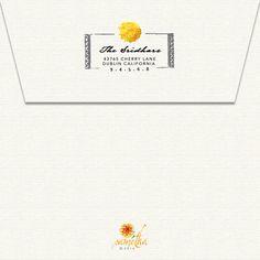 99 Best Indian Invites By ōviya Design Studio Images Invites