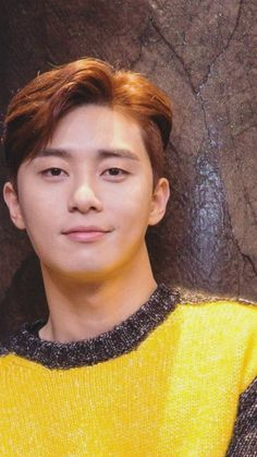 Park Seo Joon Baek Jin Hee, K Park, Park Seo Joon, Hot Korean Guys, Kdrama Actors, Raining Men, Flower Boys, Celebs, Celebrities
