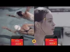 Intentions | Okay lah. Mobile app case study. #SponsoredByGatorade - Gatorade Integrated Campaign 2015 Case Study
