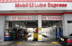 At coral springs auto shop they help you with the service and the repairs of all variants of cars, pick and drop facilities, customer satisfaction is their motive.  Contact Details: Mobil 1 Lube Express 11590 Wiles Road, Coral Springs, FL 33076 Telephone: 954 510-7001 Email:  info@lube-express.com Website: http://www.lube-express.com/