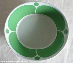 Marimekko, Vintage Ceramic, Home Gifts, Kitchenware, Finland, Tea Time, Scandinavian, Pattern Design, Pots