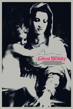 The Great Beauty - Paolo Sorrentino
