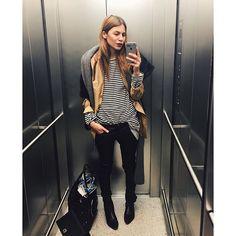 7d7ae031fac3f1 Maja @majawyh Instagram photos | Websta Tendenze Moda, Moda Boho, Bellezza  Alla Moda