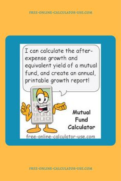 NonMonthly Budget Calculator This Free Online Calculator Will