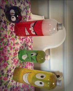 bottiglie-emozioni