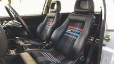 Volkswagen Golf Mk2, Vw Mk1, Mini Cooper Classic, Bmw E28, Car Console, Golf Mk3, Dekalb County, Porsche 924, Retro Cars