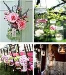 shabby sheek decorating - Bing Images